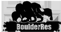 BoulderRes edycja 12