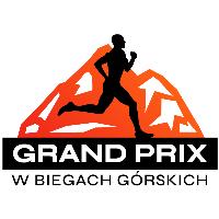 Grand Prix w biegach górskich Gdynia 2018, II bieg