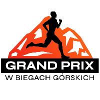 Grand Prix w biegach górskich Gdynia 2019, III bieg