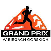 Grand Prix w biegach górskich Gdynia 2019, IV bieg