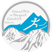 Grand Prix w biegach górskich Gdynia 2015, V edycja