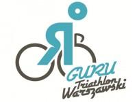 3. GURU Triathlon Warszawski