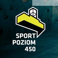 Puchar Prezydenta Miasta Sosnowiec