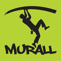 Murall Summer Camp
