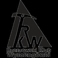 XXXIV Puchar Połonin