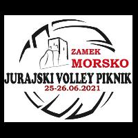 JURAJSKI VOLLEY PIKNIK MORSKO 2021