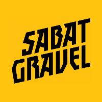 Sabat Gravel 2021