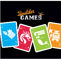 Boulder Games - 1 runda BlokFit Gdańsk - 30.03.2019 r.