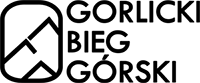 Bieg Górski