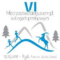 VI Otwarte Mistrzostwa biegusiem.pl w Biegach Przełajowych