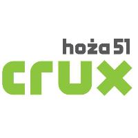 CRUX OPEN 20