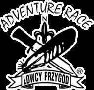 """Adventure Race """"Łowcy Przygód"""" 2017"""