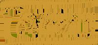Złota Wstęga Kaczawy