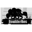 BoulderRes edycja 13