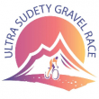 Ultra Sudety Gravel Race 2021