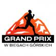 Grand Prix w biegach górskich Gdynia 2019, I bieg