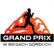 Grand Prix w biegach górskich Gdynia 2019, II bieg