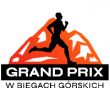 Grand Prix w biegach górskich Gdynia 2018, III bieg
