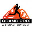 Grand Prix w biegach górskich Gdynia 2017, IV bieg