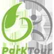 Park Tour 2018
