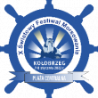 IX ŚWIATOWY FESTIWAL MORSOWANIA KOŁOBRZEG 31.01.2021