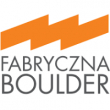 Boulder Fabrykacja 2019