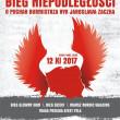 VIII Bieg Niepodległościowy o Puchar Burmistrza Ryk Jarosława Żaczka