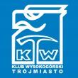 Zawody wspinaczkowe OPEN - Grand Prix KWT 2018/2019