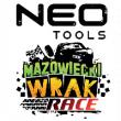 NEO Tools Mazowiecki Wrak Race