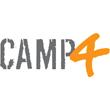 Camp4 Junior Cup 12.05.2018