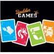 Boulder Games - 1 runda BlokFit Gdańsk - 29-30.03.2019 r.