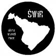 ŚWiR - ultramaraton rowerowy